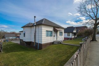 Photo 4: 235 NICOL St in : Na South Nanaimo House for sale (Nanaimo)  : MLS®# 871348