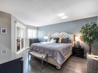 Photo 12: 103 - 12 K De K Court in New Westminster: Quay Condo for sale : MLS®# R2419227