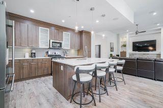 "Photo 6: 12254 207A Street in Maple Ridge: Northwest Maple Ridge House for sale in ""WESTRIDGE"" : MLS®# R2539314"