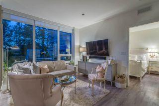 "Photo 6: 203 1473 JOHNSTON Road: White Rock Condo for sale in ""Miramar"" (South Surrey White Rock)  : MLS®# R2356680"