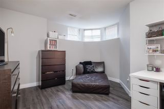 """Photo 28: 35 5950 OAKDALE Road in Burnaby: Oaklands Townhouse for sale in """"HEATHERCREST"""" (Burnaby South)  : MLS®# R2536140"""