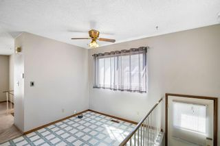 Photo 8: 72 Shawmeadows Crescent SW in Calgary: Shawnessy Detached for sale : MLS®# A1097940
