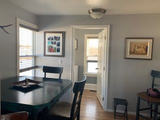 Photo 21: 28 cowan Street in Springhill: 102S-South Of Hwy 104, Parrsboro and area Residential for sale (Northern Region)  : MLS®# 202105543