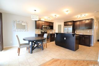 Photo 5: 216 202 15th Street in Battleford: Residential for sale : MLS®# SK858601