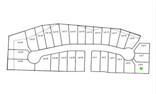 Photo 2: #Lot 6 957 Mt. Griffin Road, in Vernon: Vacant Land for sale : MLS®# 10241026