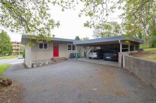 Photo 27: 3248/3250 Cook St in : SE Maplewood Full Duplex for sale (Saanich East)  : MLS®# 873306