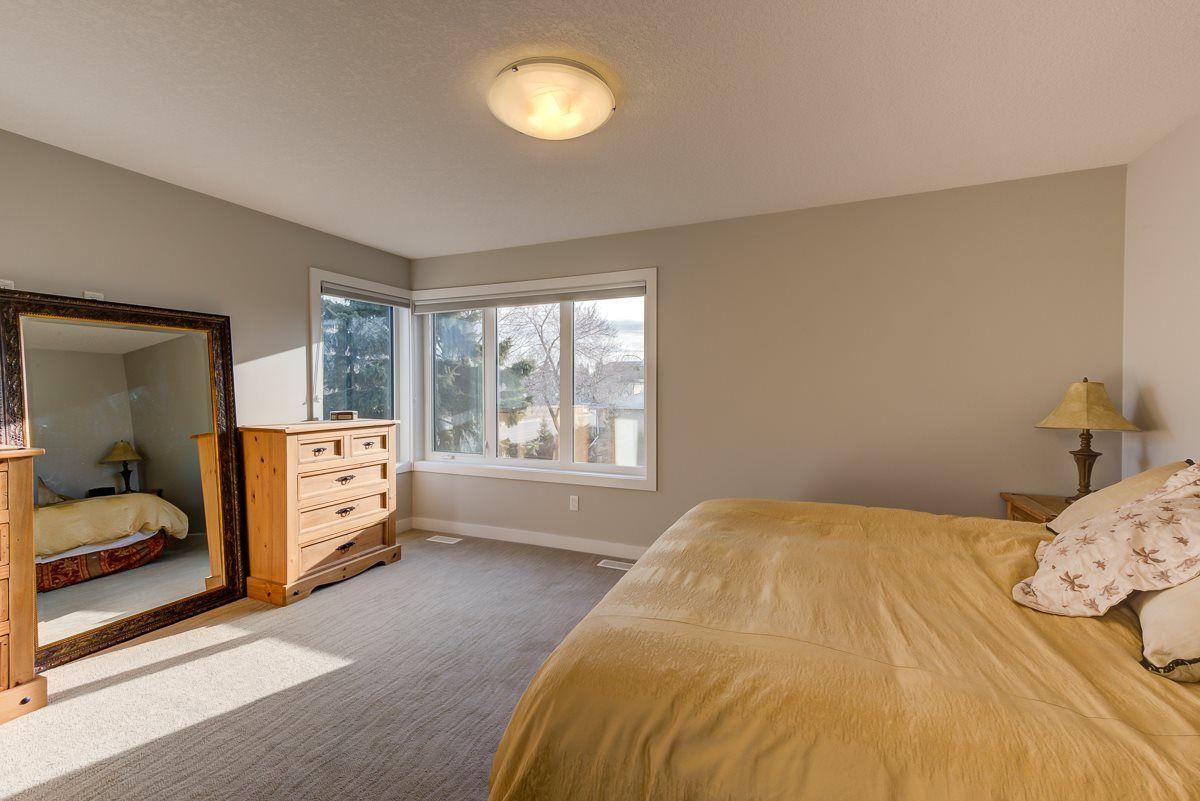 Photo 23: Photos: 11046 131 Street in Edmonton: Zone 07 House for sale : MLS®# E4235599