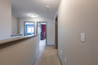 Photo 29: 21 735 85 Street in Edmonton: Zone 53 House Half Duplex for sale : MLS®# E4236561