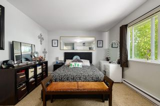 Photo 14: 560 6th Ave in : CR Campbell River Central House for sale (Campbell River)  : MLS®# 882479