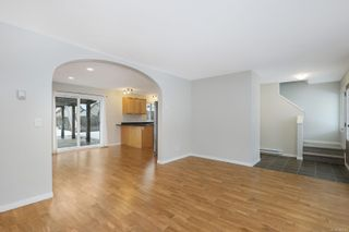 Photo 12: 2823 Piercy Ave in : CV Courtenay City House for sale (Comox Valley)  : MLS®# 866742
