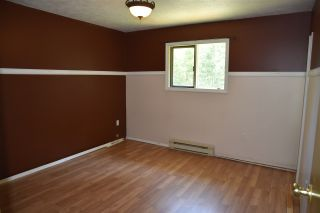 """Photo 10: 1577 NW PATCHETT Road: Bouchie Lake House for sale in """"BOUCHIE LAKE"""" (Quesnel (Zone 28))  : MLS®# R2384378"""