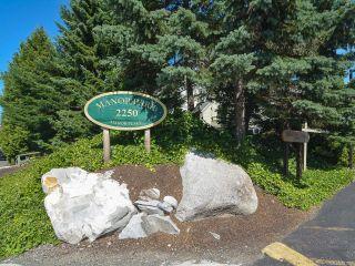 Photo 37: 203 A 2250 MANOR PLACE in COMOX: CV Comox (Town of) Condo for sale (Comox Valley)  : MLS®# 781804