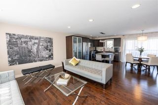 Photo 13: 7 455 Shorehill Drive in Winnipeg: Royalwood Condominium for sale (2J)  : MLS®# 202108556