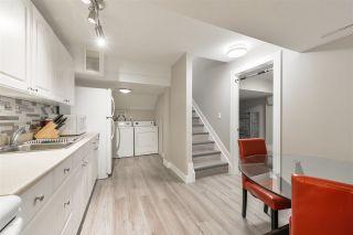 Photo 32: 4537 154 Avenue in Edmonton: Zone 03 House for sale : MLS®# E4236433