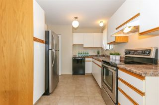 Photo 7: 15041 88A Avenue in Surrey: Bear Creek Green Timbers House for sale : MLS®# R2326448