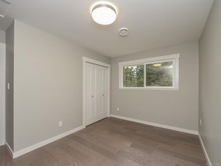 Photo 31: 4820 Andy Rd in CAMPBELL RIVER: CR Campbell River South House for sale (Campbell River)  : MLS®# 834542