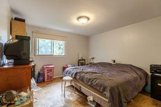 Photo 15: 3394 Silverado Drive in Mississauga: Mississauga Valleys House (2-Storey) for sale : MLS®# W3292226