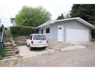 Photo 42: 1340 NORTHCOTE Road NW in Calgary: North Haven House for sale : MLS®# C4014234