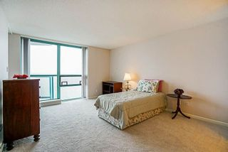 Photo 11: 1404 612 SIXTH STREET in New Westminster: Uptown NW Condo for sale : MLS®# R2230753
