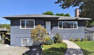 Photo 4: 3245 Keats St in : SE Cedar Hill House for sale (Saanich East)  : MLS®# 874843