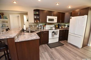 Photo 7: 619 6th Avenue West in Nipawin: Residential for sale : MLS®# SK852297
