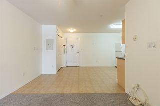 Photo 8: 228 8802 SOUTHFORT Drive: Fort Saskatchewan Condo for sale : MLS®# E4227312