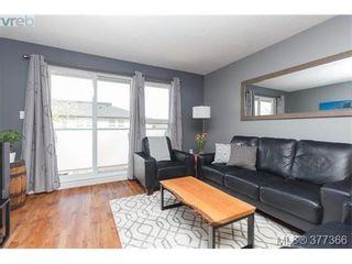 Photo 9: 305 3180 Albina St in VICTORIA: SW Tillicum Condo for sale (Saanich West)  : MLS®# 757679