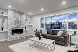 Photo 3: 10304 Elbow Drive SW in Calgary: Southwood Detached for sale : MLS®# A1085684