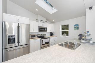 Photo 22: 320 GANNER Road: Galiano Island House for sale (Islands-Van. & Gulf)  : MLS®# R2607616