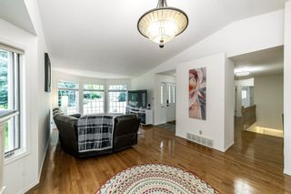 Photo 4: 17 Kingston Close: St. Albert House for sale : MLS®# E4241758