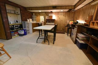 Photo 26: 86 Le Maire Street in Winnipeg: St Norbert Residential for sale (1Q)  : MLS®# 202101670