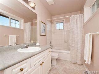Photo 14: 2280A James White Blvd in SIDNEY: Si Sidney North-West Half Duplex for sale (Sidney)  : MLS®# 704647