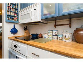 "Photo 9: 15955 ALDER Place in Surrey: King George Corridor Townhouse for sale in ""Alderwood Park"" (South Surrey White Rock)  : MLS®# R2099487"