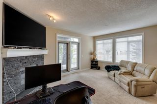 Photo 13: 115 1005 Westmount Drive: Strathmore Apartment for sale : MLS®# A1117829