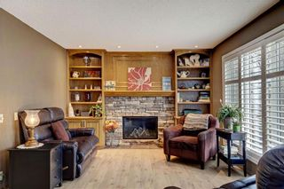 Photo 18: 44 SUN HARBOUR Place SE in Calgary: Sundance Detached for sale : MLS®# C4242702