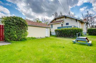 Photo 28: 224 8 AV NE in Calgary: Crescent Heights House for sale : MLS®# C4245594