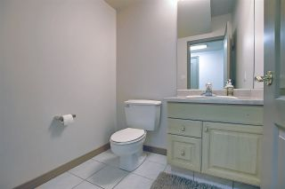Photo 25: 112 Castle Keep in Edmonton: Zone 27 House for sale : MLS®# E4229489