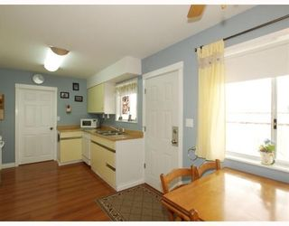 Photo 2: 277 ALLISON Street in Coquitlam: Coquitlam West House for sale : MLS®# V807915