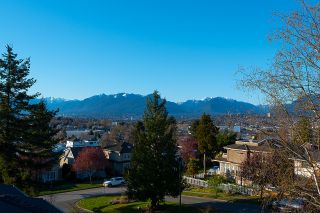 Photo 66: 50 MALTA Place in Vancouver: Renfrew Heights House for sale (Vancouver East)  : MLS®# R2567857