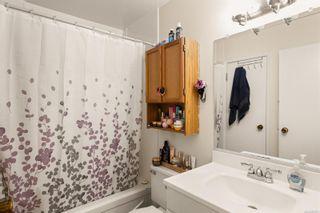 Photo 10: 414 3277 Quadra St in : SE Maplewood Condo for sale (Saanich East)  : MLS®# 883931