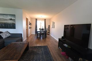 Photo 9: 55 Newcastle Road in Winnipeg: Fort Richmond Residential for sale (1K)  : MLS®# 202112000