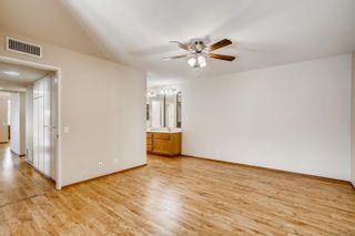 Photo 14: Condo for sale : 3 bedrooms : 5657 Lake Murray Blvd #Unit #B in La Mesa