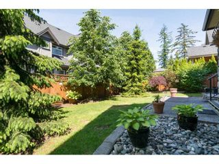 """Photo 18: 16223 27A Avenue in Surrey: Grandview Surrey House for sale in """"MORGAN HEIGHTS"""" (South Surrey White Rock)  : MLS®# R2173445"""