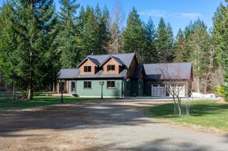Photo 44: 3815 Woodland Dr in : CR Campbell River South House for sale (Campbell River)  : MLS®# 871197