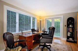 Photo 3: 6061 Adera St in Vancouver: Home for sale : MLS®# V856010