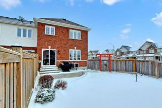 Photo 35: 35 Westover Drive in Clarington: Bowmanville House (2-Storey) for sale : MLS®# E5095389