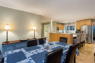 """Photo 5: 1388 OAKWOOD Crescent in North Vancouver: Norgate House for sale in """"Norgate"""" : MLS®# R2546691"""