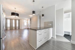 Photo 18: 129 GREENBURY Close: Spruce Grove House Half Duplex for sale : MLS®# E4260794