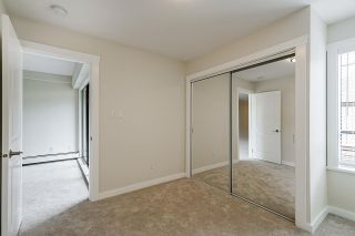 """Photo 25: 201 1549 KITCHENER Street in Vancouver: Grandview Woodland Condo for sale in """"DHARMA DIGS"""" (Vancouver East)  : MLS®# R2600930"""