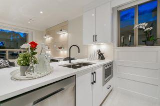 Photo 11: 1932 RUPERT Street in Vancouver: Renfrew VE 1/2 Duplex for sale (Vancouver East)  : MLS®# R2602045